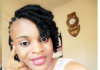 Husband stabs pregnant wife to death, denies the allegation