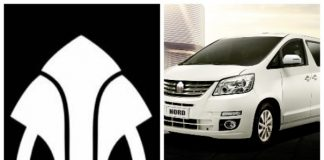 Nordmotion; Nigeria Indigenous Automobile Company Rollout Cars 5ominds