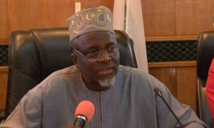 Jamb Announces the Beginning Of Post-Utme Test Date 5ominds 5ominds