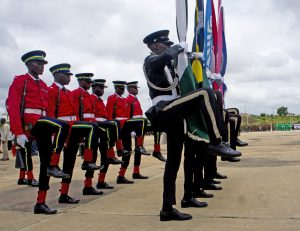 date and venues for the nigeria police 2020 recruitment physical screening exercise - DSC00677 300x231 - Date and Venues For The Nigeria Police 2020 Recruitment Physical Screening Exercise date and venues for the nigeria police 2020 recruitment physical screening exercise - DSC00677 300x231 - Date and Venues For The Nigeria Police 2020 Recruitment Physical Screening Exercise