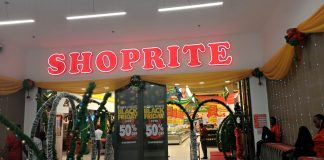 Reasons why Shoprites is Exiting Nigeria