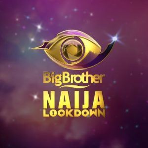 BBNaija: Reason Kiddwaya Said He Will Fight on National TV Revealed  5ominds 5ominds