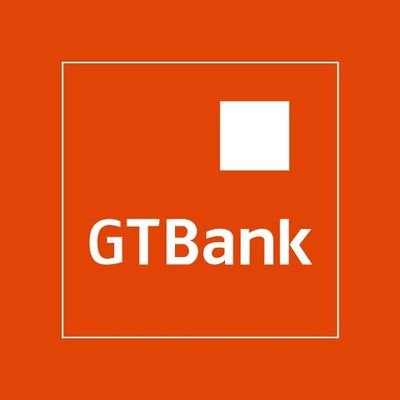 GTbank New Dollar Policy Anger Nigerians 5ominds