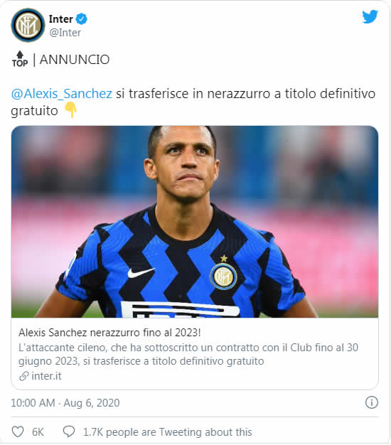INTER MILAN 5ominds