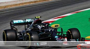 Toto Wolff Future with Mercedes Hangs in The Balance 5ominds