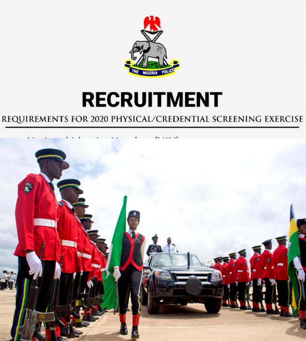 Date and Venues For The Nigeria Police 2020 Recruitment Physical Screening Exercise date and venues for the nigeria police 2020 recruitment physical screening exercise - ZomboDroid 21082020082555 1068x1193 - Date and Venues For The Nigeria Police 2020 Recruitment Physical Screening Exercise