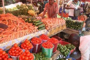 Lagos State Extend Markets Opening and Closing Hours 5ominds 5ominds