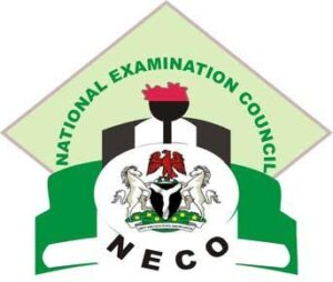 NECO fixes Deadline for SSCE Registration 5ominds 5ominds