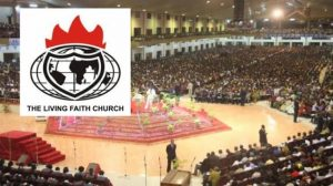 See Huge Amount Bishop David Oyedepo Church Winners Chapel Pay In The UK 5ominds 5ominds