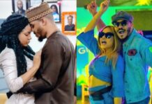 "BBNaija: ""When Nengi comes out, we will see how it goes""- Ozo speaks (Video)"