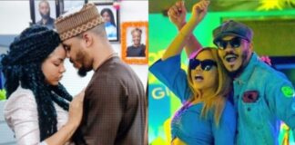 """BBNaija: """"When Nengi comes out, we will see how it goes""""- Ozo speaks (Video)"""