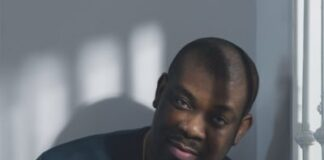 Don Jazzy Receives Shades After Comment Made on Otedola Daughters Cars