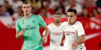 Bale and Reguilon set to join Tottenham