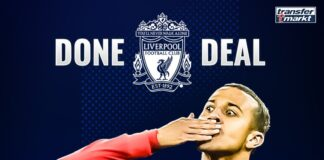 How Liverpool Signed Thiago Alcantara a Player Worth £43.8m for £20m