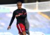 Liverpool midfielder Thiago Alcantara tests positive for COVID-19 5ominds