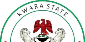 Kwara State schools and institutions to resume Oct 5 and Oct 12 respectively