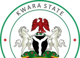 Kwara State schools and institutions to resume Oct 5 and Oct 12 respectively 5ominds