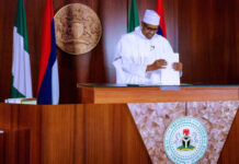 The Federal Government Survival Fund: How to Register