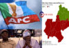 The Political Mistakes That Cost APC the Edo 2020 Governorship Election 5ominds