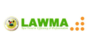 Lawma Officials Extort Money From Unsuspecting Nigerian For Waste Basket: VIDEO 5ominds 5ominds