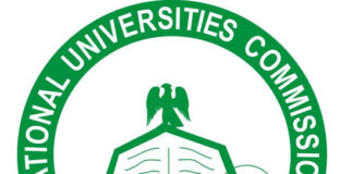 NUC on reopening of schools