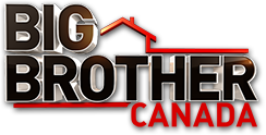 Photos From Big Brother Canada Season 9 House Will Leave You Breathless 5ominds
