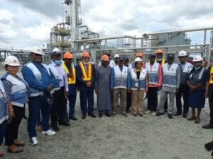 WalterSmith Modular Refinery In Imo State, Starts Operation waltersmith modular refinery - EnFlcSwWEAQNcJg 300x225 - WalterSmith Modular Refinery In Imo State, Starts Operation waltersmith modular refinery - EnFlcSwWEAQNcJg 300x225 - WalterSmith Modular Refinery In Imo State, Starts Operation