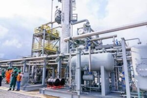WalterSmith Modular Refinery In Imo State, Starts Operation waltersmith modular refinery - EnFlhBUXYAUeg65 300x200 - WalterSmith Modular Refinery In Imo State, Starts Operation waltersmith modular refinery - EnFlhBUXYAUeg65 300x200 - WalterSmith Modular Refinery In Imo State, Starts Operation