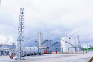 WalterSmith Modular Refinery In Imo State, Starts Operation waltersmith modular refinery - EnFll3FXcAMtc4c 300x200 - WalterSmith Modular Refinery In Imo State, Starts Operation waltersmith modular refinery - EnFll3FXcAMtc4c 300x200 - WalterSmith Modular Refinery In Imo State, Starts Operation