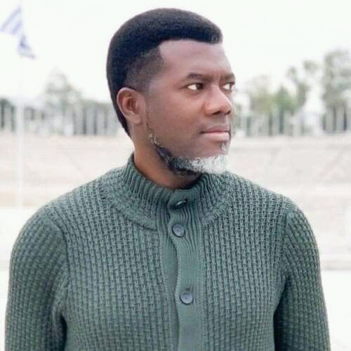 virginity and bride-price: why i disagree with omokri - FB IMG 16048429472300966 - Virginity And Bride-price: Why I disagree with Omokri