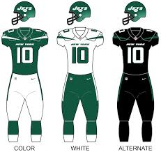 Cleveland Browns down four-wide beneficiaries versus New York Jets because of COVID-19 conventions cleveland - 2 2 - Cleveland Browns down four-wide beneficiaries versus New York Jets because of COVID-19 conventions