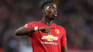 Paul Pogba sets to quit Manchester United  transfer - 20201207 165324 300x169 - Transfer: Pogba's Agent hints at move away from Old Trafford transfer - 20201207 165324 300x169 - Transfer: Pogba's Agent hints at move away from Old Trafford