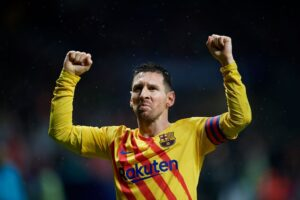football - 20201221 195914 300x200 - Football: Lionel Messi scoop another LaLiga Award football - 20201221 195914 300x200 - Football: Lionel Messi scoop another LaLiga Award