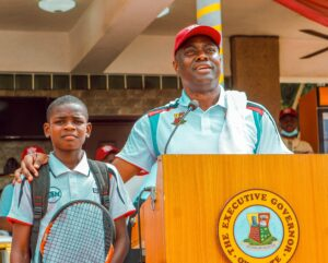 sports - 20201222 160708 300x241 - Sports: Our Tennis Players will soon be competing at the world stage -Seyi Makinde sports - 20201222 160708 300x241 - Sports: Our Tennis Players will soon be competing at the world stage -Seyi Makinde