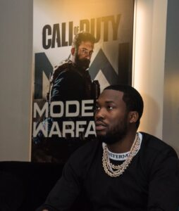 Meek Mill planning to create financial freedom for black American acts wealth creation - 20201227 065612 254x300 - Wealth Creation: Meek Mill calls for support from A-List artistes to free black acts wealth creation - 20201227 065612 254x300 - Wealth Creation: Meek Mill calls for support from A-List artistes to free black acts