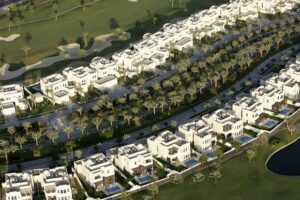 Dubai Villa Prices Fall to Lowest Point during a Decade dubai villa - 22 3 300x200 - Dubai Villa Prices Fall to Lowest Point during a Decade dubai villa - 22 3 300x200 - Dubai Villa Prices Fall to Lowest Point during a Decade
