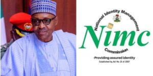 How To Retrieve NIN number And How To Link NIN Number To A Mobile Number how to retrieve nin number - Buhari moves NIMC to Ministry of Communications and Digital Economy 750x375 1 300x150 - How To Retrieve NIN number And How To Link NIN Number To A Mobile Number how to retrieve nin number - Buhari moves NIMC to Ministry of Communications and Digital Economy 750x375 1 300x150 - How To Retrieve NIN number And How To Link NIN Number To A Mobile Number