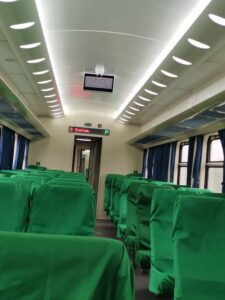 Why You Should Travel On The Lagos To Ibadan Railway – Man Share Experience lagos to ibadan railway - EpyVXlBXIAAe3cE 225x300 - Why You Should Travel On The Lagos To Ibadan Railway – Man Share Experience lagos to ibadan railway - EpyVXlBXIAAe3cE 225x300 - Why You Should Travel On The Lagos To Ibadan Railway – Man Share Experience
