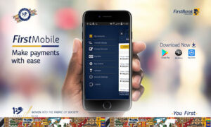 How to Apply for Firstbank Salary Advance firstbank salary advance - FirstMobile re 300x180 - How to Apply for Firstbank Salary Advance firstbank salary advance - FirstMobile re 300x180 - How to Apply for Firstbank Salary Advance
