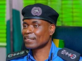 Trouble In Nkanu East Local Government Over Alleged Police Shooting of Monarch