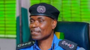Trouble In Nkanu East Local Government Over Alleged Police Shooting of Monarch nkanu east local government - IGP - Trouble In Nkanu East Local Government Over Alleged Police Shooting of Monarch nkanu east local government - IGP - Trouble In Nkanu East Local Government Over Alleged Police Shooting of Monarch