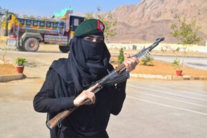 Several Soldiers Killed in Balochistan, Pakistan Attack balochistan - IMG 20201227 173509 300x200 - Several Soldiers Killed in Balochistan, Pakistan Attack balochistan - IMG 20201227 173509 300x200 - Several Soldiers Killed in Balochistan, Pakistan Attack