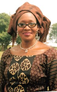 kemi olunloyo gifts herself nigerian journalist of the year - Kemi Olunloyo 187x300 - Kemi Olunloyo Gifts Herself Nigerian Journalist Of The Year kemi olunloyo gifts herself nigerian journalist of the year - Kemi Olunloyo 187x300 - Kemi Olunloyo Gifts Herself Nigerian Journalist Of The Year