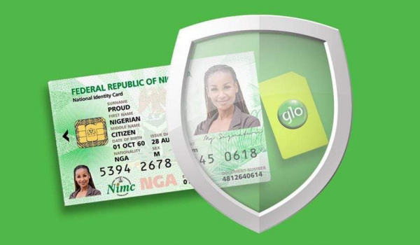 NIN nin - NIN 1 - National Identity Number (NIN) is Free – FG