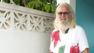 Billy Connolly: It's Been a Pleasure…, ITV, audit: A shallow yet all around made accolade for the satire god billy connolly - PRI 175312913 640x360 1 300x169 - Billy Connolly: It's Been a Pleasure…, ITV, audit: A shallow yet all around made accolade for the satire god billy connolly - PRI 175312913 640x360 1 300x169 - Billy Connolly: It's Been a Pleasure…, ITV, audit: A shallow yet all around made accolade for the satire god
