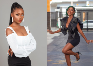 Check out BBNaija Diane's epic reply after she was mocked for not finding a man check out bbnaija diane's epic reply after she was mocked for not finding a man - Screenshot 20201218 173043 300x211 - Check out BBNaija Diane's epic reply after she was mocked for not finding a man check out bbnaija diane's epic reply after she was mocked for not finding a man - Screenshot 20201218 173043 300x211 - Check out BBNaija Diane's epic reply after she was mocked for not finding a man