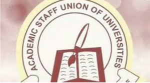 ASUU suspends 9 months strike conditionally asuu suspends 9 months strike  conditionally - Screenshot 20201223 095704 300x167 - ASUU suspends 9 months strike  conditionally asuu suspends 9 months strike  conditionally - Screenshot 20201223 095704 300x167 - ASUU suspends 9 months strike  conditionally