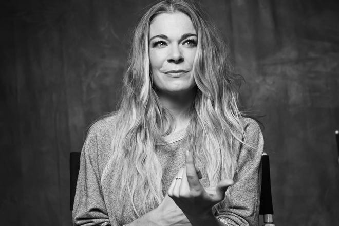 Rimes rimes - b254c638 7ccb 47ca 83cf a344b2f0a378 201012 ns leannrimes 0212 2 - Rimes Dishes on 'Concealed Singer' win, new music