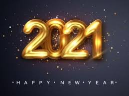 New Year 2021 Wishes, Whatsapp Status, Facebook Greetings, Quotes, Happy New Year Images new year - download 4 2 - New Year 2021 Wishes, Whatsapp Status, Facebook Greetings, Quotes, Happy New Year Images