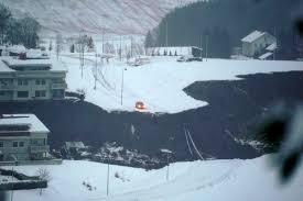 10 hurt, more than 20 missings after avalanche in Norway norway - download 5 1 - 10 hurt, more than 20 missings after avalanche in Norway